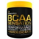 BCAA Sensation - 333 - 351 grams