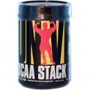 BCAA Stack - 1000 grams
