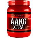 AAKG Xtra - 500 grams