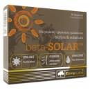 Beta Solar - 30 caps