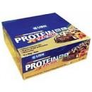Protein Delite Bars - 12 bars (96 grams)