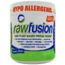 RawFusion - 450 - 466 grams