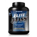 Elite Mass Gainer - 2720 grams