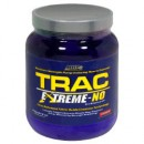 TRAC Extreme-NO - 775 grams