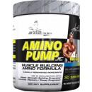 Amino Pump - 285 grams