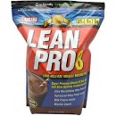 Lean Pro8 - 2270 grams