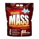 Mutant Mass - 6800 grams