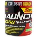Launch 4350 Reloaded - 278 grams