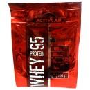 Whey Protein 95 - 700 grams