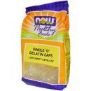 Single Gelatin Caps - 1000 empty capsules