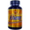 X-Factor, Anabolic Catalyst - 100 softgels