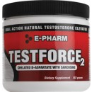 Test Force 2 - 182 grams