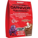 Carnivor Raging Bull Series - 454 grams