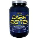 Dark Matter - 1460 - 1464 grams