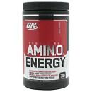 Essential Amino Energy - 270 grams