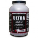 Ultra 40 - 500 tablets