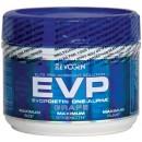 EVP - 450 - 475 grams