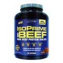 IsoPrime 100% Beef - 1957 - 2079 grams
