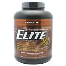 Elite XT Protein - 1810 - 1814 grams