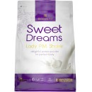 Sweet Dreams PM Shake - 720 grams