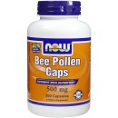 Bee Pollen, Caps - 250 caps