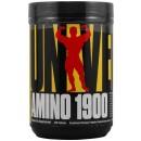 Amino 1900 - 300 tablets