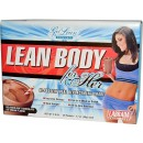 Lean Body for Her - 20 packets