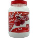 All Day Protein + EAA - 900 grams
