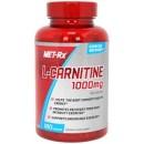 L-Carnitine, 1000mg - 180 caps