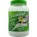 Protein Breakfast - 1000 grams