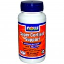 Super Cortisol Support - 90 caps