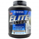 Elite Casein - 1818 - 1836 grams