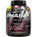 Phase8 - 2000 - 2100 grams