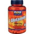 L-Glutamine - 1000mg (Caps) - 120 caps