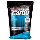 Crea Carbo - 1000 grams