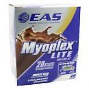 Myoplex Lite - 20 packets
