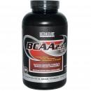 BCAA 2:1:1 Ratio - 300 caps