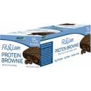 Fit and Lean Protein Brownie - 12 brownies
