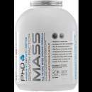 Growth Factor Mass - 2100 grams
