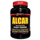 ALCAR - Acetyl L-Carnitine, Powder - 87 grams