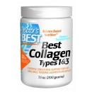 Best Collagen Types 1 & 3 - Powder - 200 grams