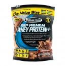 Premium Whey Protein Plus - 2200 - 2270 grams