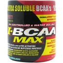 I-BCAA-Max, Cool Melon - 283 grams