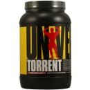 Torrent - 1490 grams