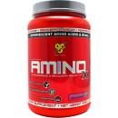 Amino X - 1010 grams