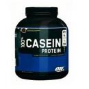 100% Casein Protein - 1818 grams