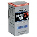 Ripped Fuel 5X - 40 tablets