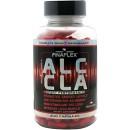 ALC+CLA - 240 caps