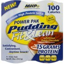 Fit & Lean Power Pak Pudding - 4 cups