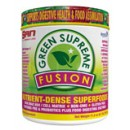 Green Supreme Fusion - 316 grams